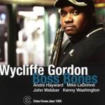wycliffe_BossBones
