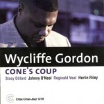 wycliffe_conescoup239