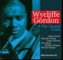 wycliffe_gospeltruth239