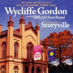 wycliffe_storyville239