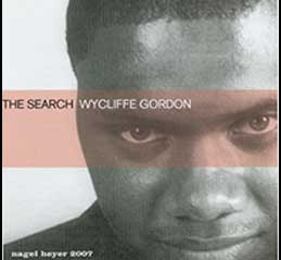 wycliffe_thesearch239
